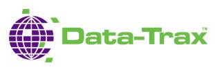 || Data-Trax ||