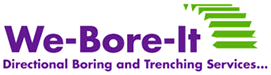 We-Bore-It-logo